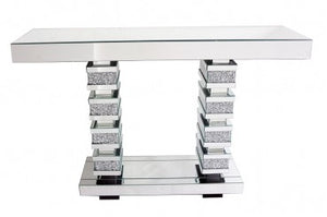 Fenmar Console Table  last one
