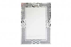 Fenmar Wall Mirror