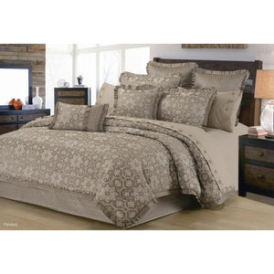 Pandora 6-Piece Luxury Comforter Set