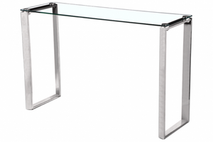 Casper Console Table