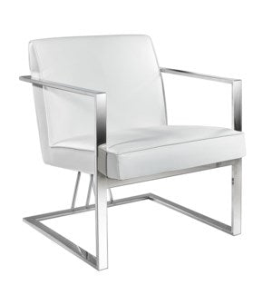 FAIRMONT Accent Chair