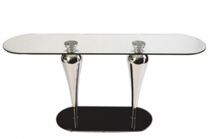 Kalvin Console Table
