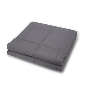 Premium Compression Weighted Blanket
