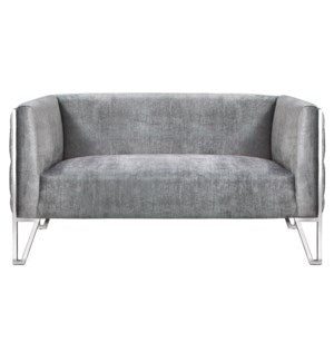 VERMONT Loveseat