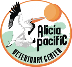 Alicia Pacific Veterinary Center