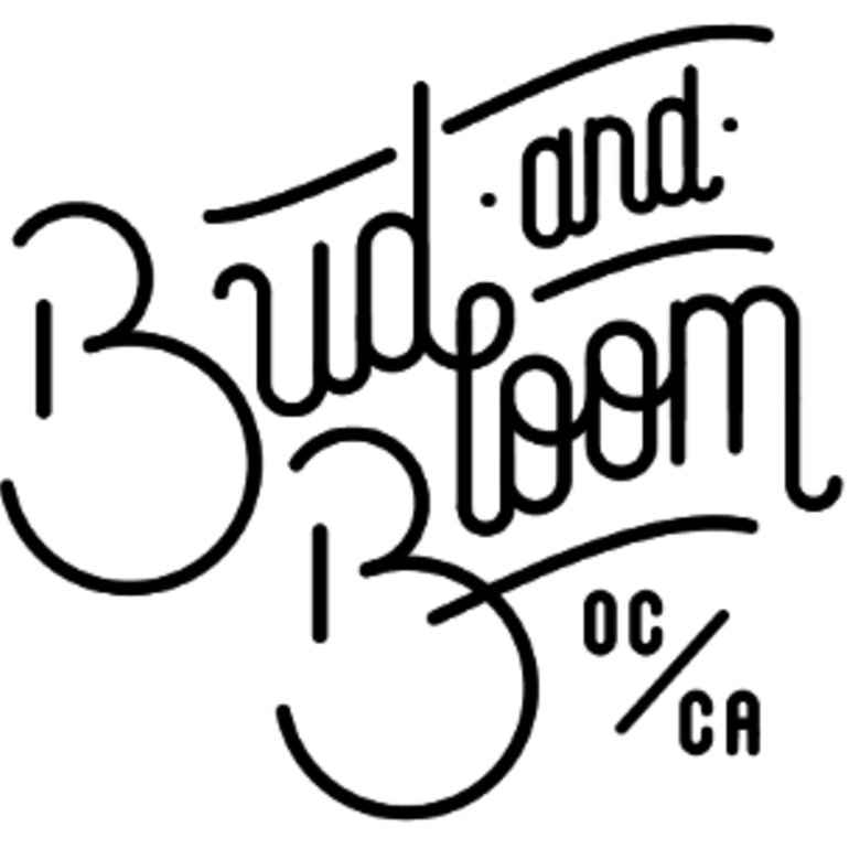 Bud & Bloom