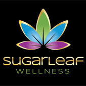 SugarLeaf Wellness