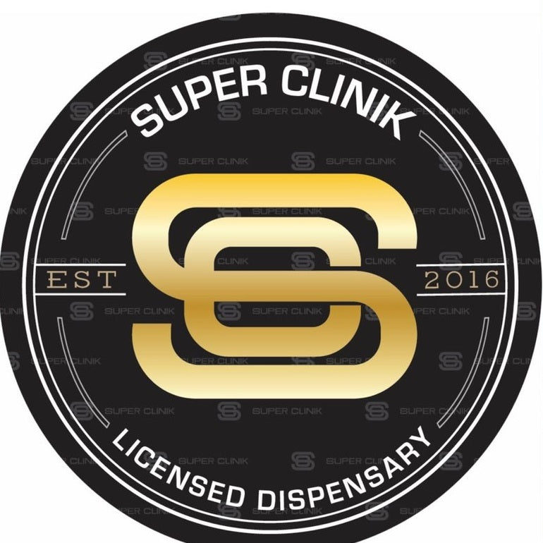 Super Clinik