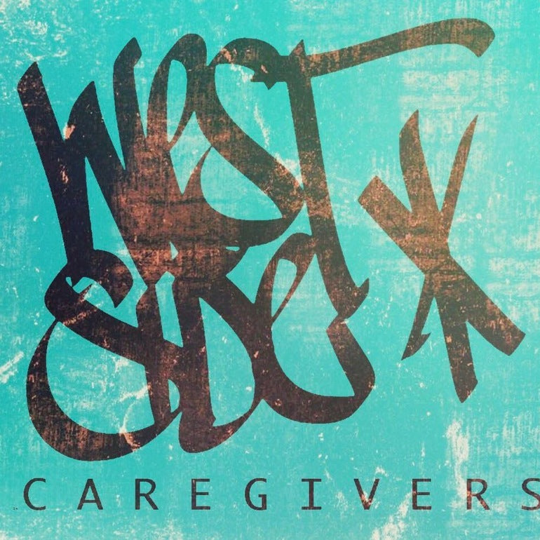 Westside caregivers