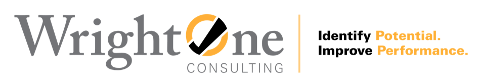 WrightOne Consulting Coaching Package