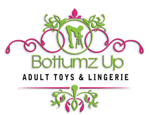 BOTTUMZ UP