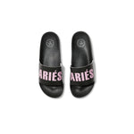 Aries - Zodiac Slides (Women)