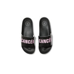 Cancer - Zodiac Slides (Women)
