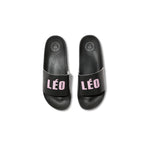 Leo - Zodiac Slides (Women)