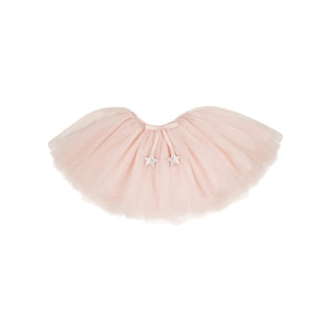MIMI & LULA Magic Fairy Tutu - Pink