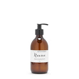 SEVENSEVENTEEN Revive/Rose & Geranium Hand Wash