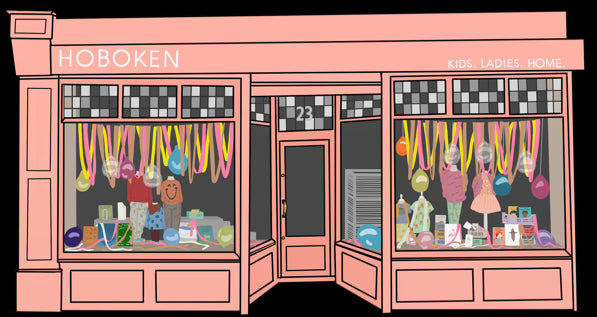 Bobo Choses - Shop the collection