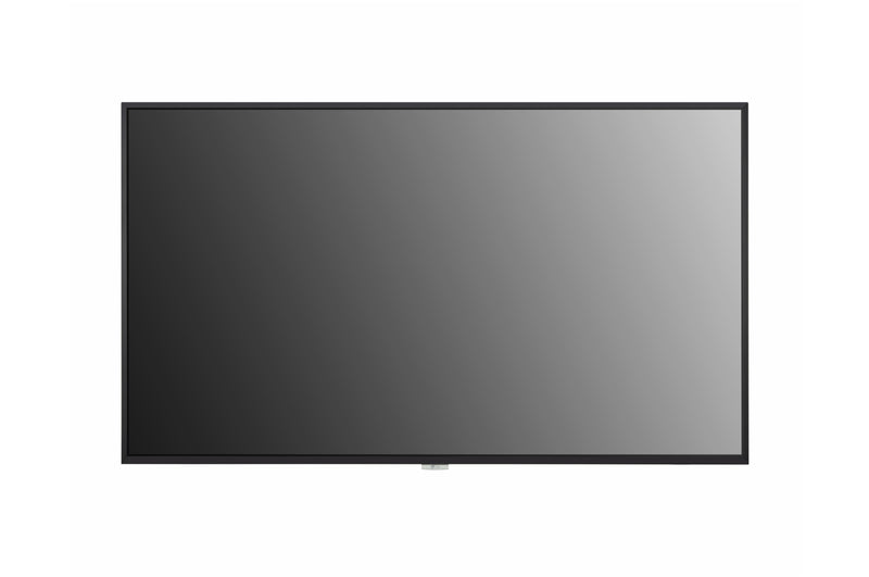"LG 65UH5F - 65"" Commercial Signage Display"