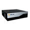 ONELAN CMS - Physical Appliance - CMS-PA-100