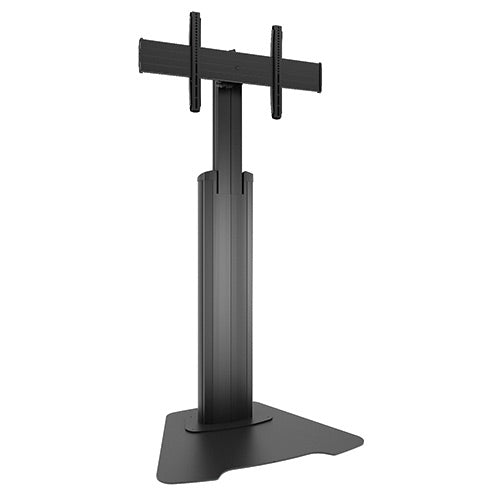 Chief LFAUB Floor Stand