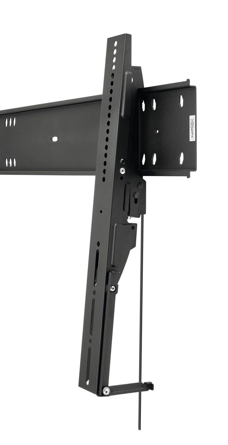 Vogel's PFW 6410 Display Tilt Wall Mount - Side