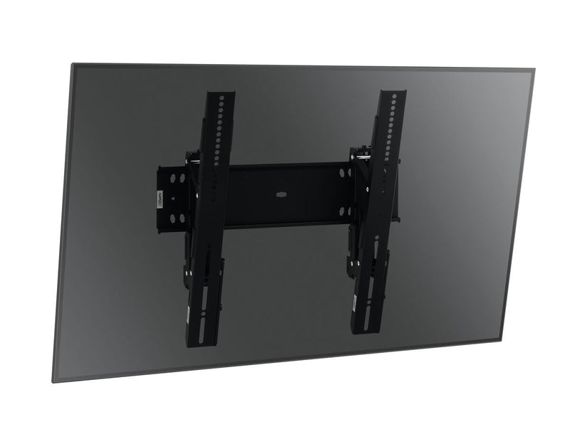 Vogel's PFW 6410 Display Tilt Wall Mount