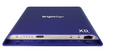 BrightSign XD234 Media Player