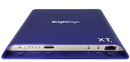 BrightSign XT244 Media Player