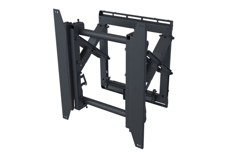 Vogel's - PFW 6875 Video Wall Pop-Out Mount Portrait
