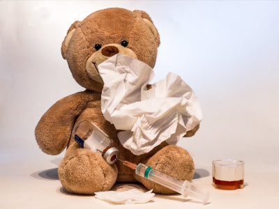 To Flu or Not To Flu