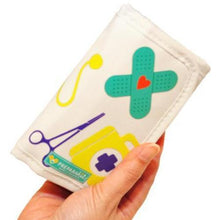 Take Along First Aid Kit - Kid Joy (Overstock Items)