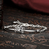 Cute Little Cats Women Bracelet - Weddingkings.com