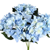 Hydrangea Flowers For Bridal Bouquet