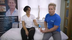 Arthritic thumb (OA) - try this superb Kinesio taping technique by  John Gibbons