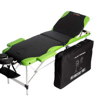 ReaTape Massage Couch