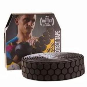 REA Protect Tape just in Black