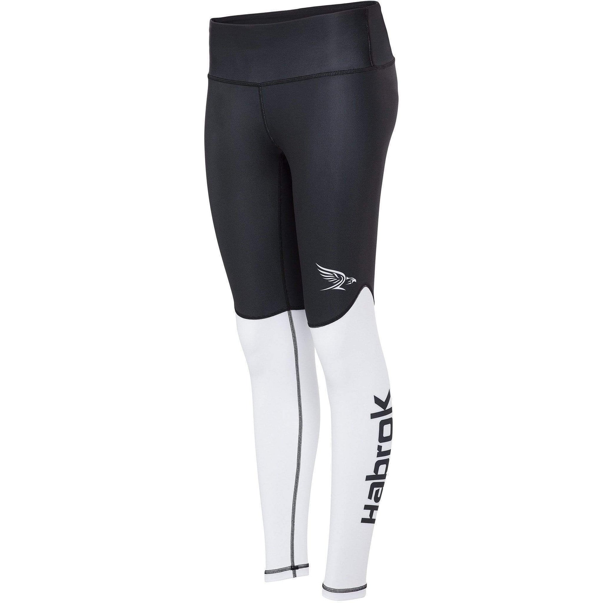 Habrok Spats XS / BLACK Transform 2.5 Spats | Women 680334794563