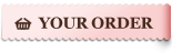 your order button