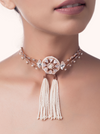 Borla Legacy Necklace