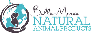 Bella Maree Natural Animal Products