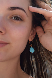 Ioanna Earrings