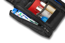 Load image into Gallery viewer, Men's Toiletry Bag - SMART Accessories - Luggage Tech