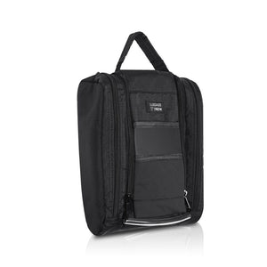 Men's Toiletry Bag - SMART Accessories - Luggage Tech