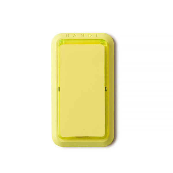 Yellow Neon HANDLstick