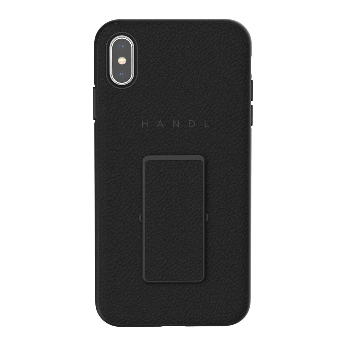 HANDL_iPhoneXsMAX_PEBBLE_LEATHER_BLACK.75.jpg