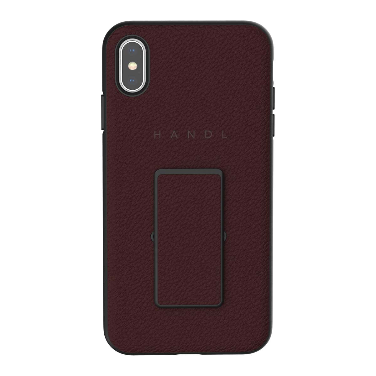 HANDL_iPhoneXsMAX_PEBBLE_LEATHER_MERLOT.77.jpg