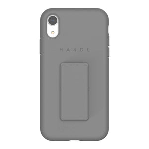 HANDL_iPhoneXR_SOFT_TOUCH_GRAY.1326.jpg