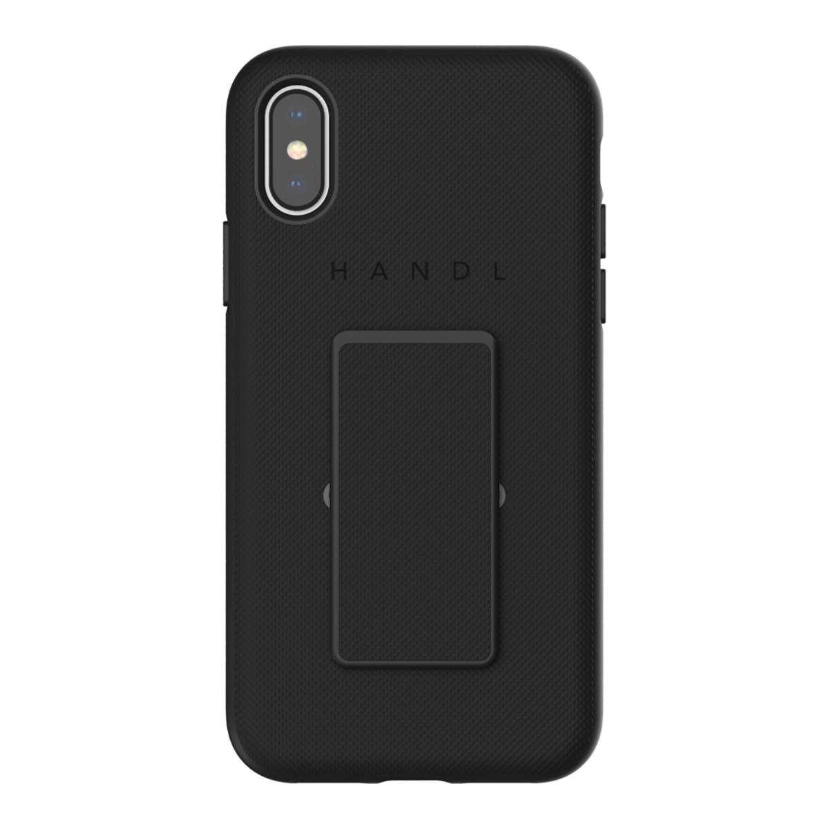 HANDL_iPhoneXS-GRIPPY_BLACK.1214.jpg