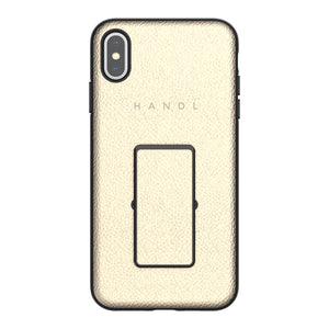 HANDL_iPHONEXSMAX_PEBBLE_LEATHER_GOLD.1355.jpg