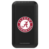 Alabama Crimson Tide NCAA Black HANDLstick